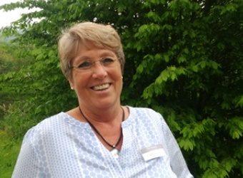 Karen Gornick