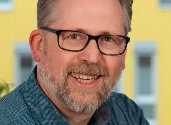 Thorsten Jürs